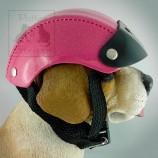 boutique casques de moto pour chien paris. Black Bedroom Furniture Sets. Home Design Ideas