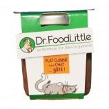 Dr.FoodLittle au BOEUF