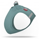 Harnais Curli AIR-MESH MINT
