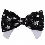 Col noeud papillon STAR'S