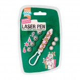 Stylo laser pour chat