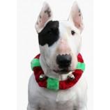 Jingle collar