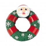 Anneau Noël